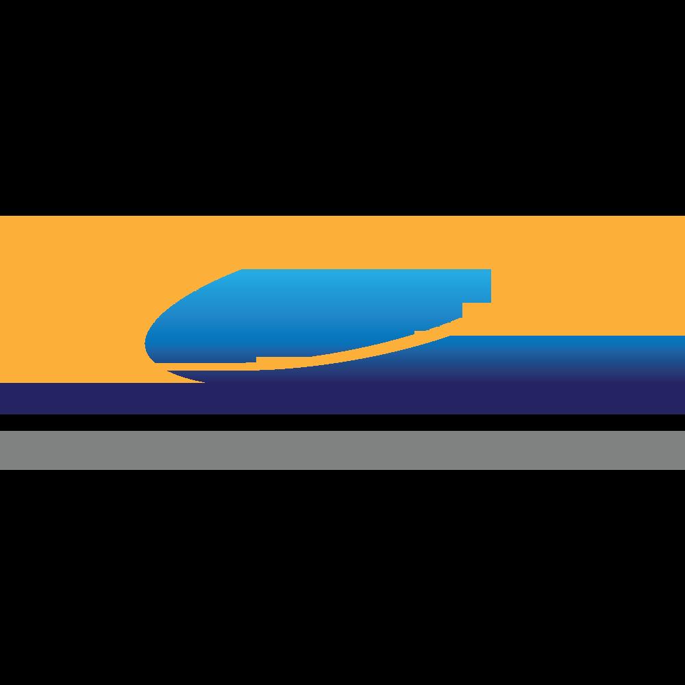 LHT Technologies